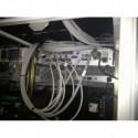 Used Mercedes DSNG VAN HD (used) – DSNG / SNG VEHICLE