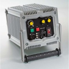 Dedolight - DEB1200D - FLICKER-FREE ELECTRONIC BALLAST 1200 W from DEDOLIGHT with reference DEB1200D at the low price of 2748. P