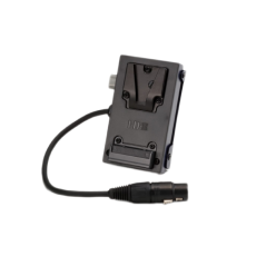 Idx - SD-1E - SINGLE POSITION POWER UNIT - 7.2V-12~16V OUTPUT from IDX with reference SD-1E at the low price of 263.5. Product f