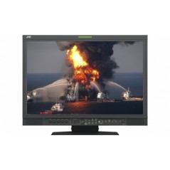 """Jvc - DT-V24G2EA - 24"""" WUXGA LCD HD-SDI - SDI STUDIO MONITOR- 10BIT PANEL from JVC with reference DT-V24G2EA at the low price of"""