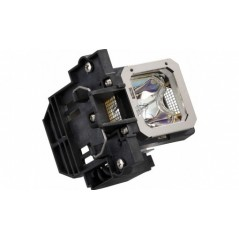 Jvc - PK-L3310U - UHP (ULTRA HIGH PRESSURE MERCURY) LAMP 330W from JVC with reference PK-L3310U at the low price of 575. Product