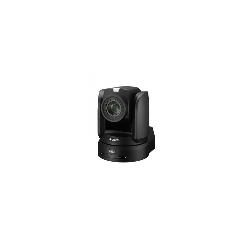 Sony – BRC-H800 – COLOUR VIDEO CAMERA