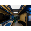 DSNG PRODUCTION – DSNG / SNG VEHICLE