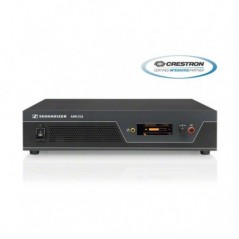 Sennheiser ADN CU1 - DIGITAL DISCUSSION CENTRAL UNIT from SENNHEISER with reference ADN CU1 at the low price of 2724.75. Product