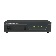 Sennheiser ADN PS - POWER SUPPLY from SENNHEISER with reference ADN PS at the low price of 1601.25. Product features: