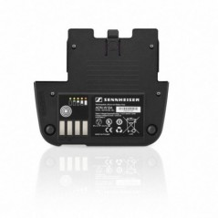 Sennheiser ADN W BA - BATTERY PACK - WIRELESS CONFERENCE UNITS from SENNHEISER with reference ADN W BA at the low price of 168.