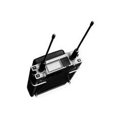 Sennheiser EK 6042 - TWO-CHANNEL RECEIVER MICROPHONE BROADCAST from SENNHEISER with reference EK 6042 at the low price of 2688.