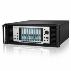 Sennheiser EM 9046 DAO - DIGITAL AUDIO OUTPUT MODULE from SENNHEISER with reference EM 9046 DAO at the low price of 1599.15. Pro