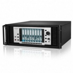 Sennheiser EM 9046 DRX - DIGITAL RECEIVER MODULE from SENNHEISER with reference EM 9046 DRX at the low price of 3205.65. Product