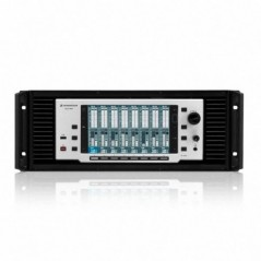 Sennheiser EM 9046 SU - WIRELESS MICROPHONE SOUND SYSTEM from SENNHEISER with reference EM 9046 SU at the low price of 7552.65.