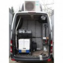 Used Mercedes DSNG VAN (used_2) – DSNG / SNG VEHICLE