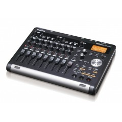 Tascam - DP-03SD - DIGITAL PORTASTUDIO from TASCAM with reference DP-03SD at the low price of 296.1. Product features: