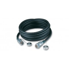 Canare - 12C30-E3 30M - 12CH SNAKE TRUNK F-M- 4E3-P CABLE from CANARE with reference 12C30-E3 30m at the low price of 721.56. Pr