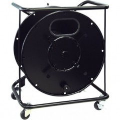 Canare - 12R50-E3 50M - 12CH CABLE REEL SNAKE from CANARE with reference 12R50-E3 50m at the low price of 1673.28. Product featu