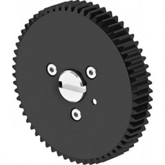 Arri - K2.65142.0 - CLM-3 GEAR M0.8-32P- 60T from ARRI with reference K2.65142.0 at the low price of 130. Product features: