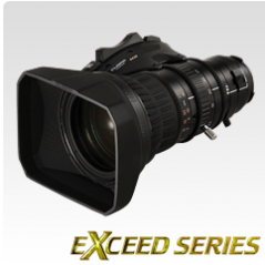 XA20SX8.5BRM-K3 - 2-3 HD EXCEED SERIES LENSES from FUJINON with reference XA20SX8.5BRM-K3 at the low price of 0. Product feature