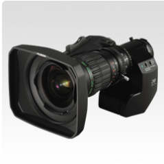 HA13X4.5BRD-PF - 2-3 HD PREMIER ENG LENSES PRECISION FOC from FUJINON with reference HA13X4.5BRD-PF at the low price of 0. Produ