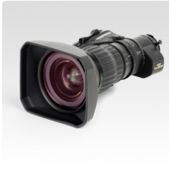 HA16X6.3BERM-M6 - 2-3 HD PREMIER ENG ZOOM LENSES W-2.0X E from FUJINON with reference HA16X6.3BERM-M6 at the low price of 0. Pro