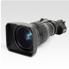 HA22X7.3BERD-S6 - 2-3 HD PREMIER ENG ZOOM LENSES W-2.0X E from FUJINON with reference HA22X7.3BERD-S6 at the low price of 0. Pro