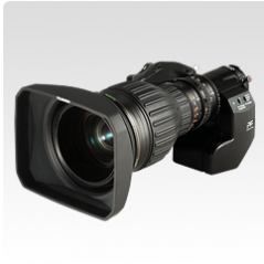 HA22X7.3BRD-PF - 2-3 HD PREMIER ENG LENSES PRECISION FOC from FUJINON with reference HA22X7.3BRD-PF at the low price of 0. Produ