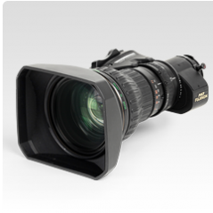 HA23X7.6BERM-M6 - 2-3 HD PREMIER ENG ZOOM LENSES W-2.0X E from FUJINON with reference HA23X7.6BERM-M6 at the low price of 0. Pro
