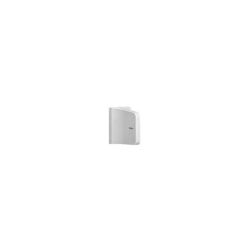 Sony – AN-820A//K9L1 – UHF ANTENNA: 566-622MHZ, TV CHANNEL 30-45