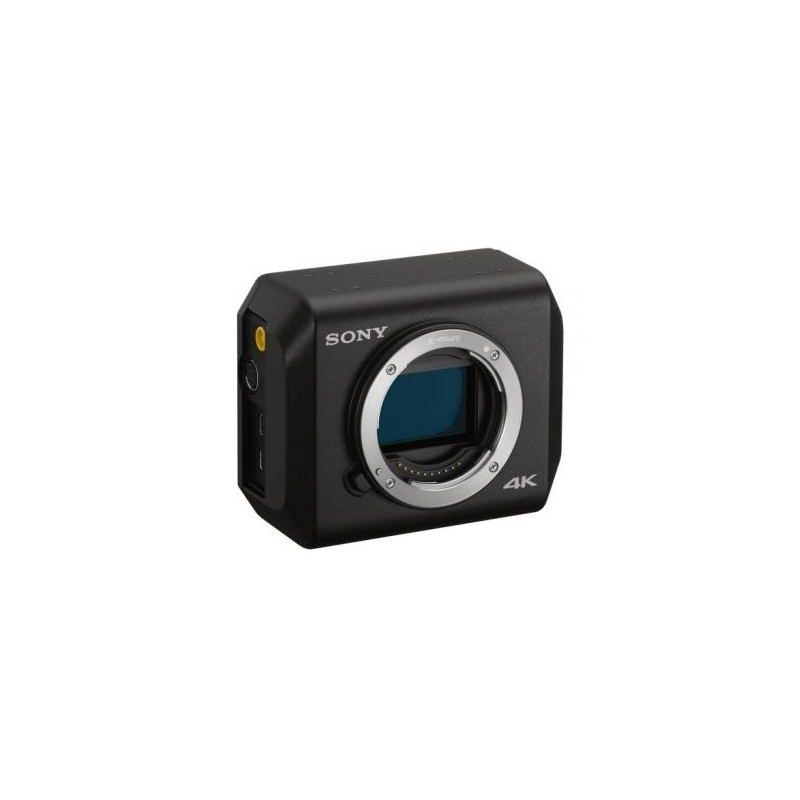Sony – UMC-S3CA//CP – DIGITAL VIDEO CAMERA