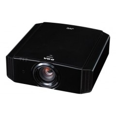 Jvc - DLA-VS4800G - 8K E-SHIFT D-ILA PROJECTOR from JVC with reference DLA-VS4800G at the low price of 71875. Product features: