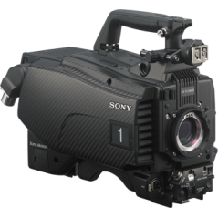 Sony - 4K-HD SYSTEM CAMERA from SONY with reference HDC-4300//U at the low price of 46170. Product features: Installazione diret