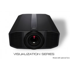 Jvc - DLA-VS4500 - VISUALIZATION SERIES 4K PROJECTOR from JVC with reference DLA-VS4500 at the low price of 40250. Product featu