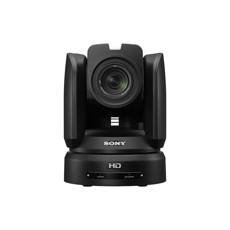 Sony – BRC-H800W/AC – CAMERA HD PAN/TILT/ZOOM CAPTURE CMOS EXMOR R TYPE 1.0