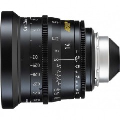 Arri - K2.47311.0 - ARRI ULTRA PRIME 14-T1.9 M from ARRI with reference K2.47311.0 at the low price of 18000. Product features: