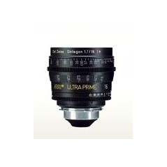 Arri - K2.47312.0 - ARRI ULTRA PRIME 16-T1.9 M from ARRI with reference K2.47312.0 at the low price of 14500. Product features: