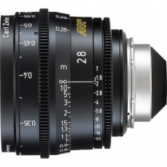 Arri - K2.47315.0 - ARRI ULTRA PRIME 28-T1.9 M from ARRI with reference K2.47315.0 at the low price of 12500. Product features: