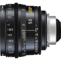 Arri - K2.47318.0 - ARRI ULTRA PRIME 50-T1.9 M from ARRI with reference K2.47318.0 at the low price of 12500. Product features: