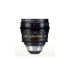 Arri - K2.47320.0 - ARRI ULTRA PRIME 100-T1.9 M from ARRI with reference K2.47320.0 at the low price of 14500. Product features: