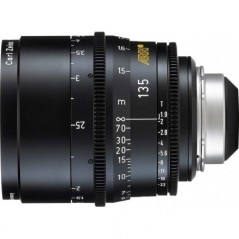 Arri - K2.47321.0 - ARRI ULTRA PRIME 135-T1.9 M from ARRI with reference K2.47321.0 at the low price of 17500. Product features: