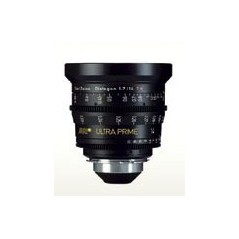 Arri - K2.47323.0 - ARRI ULTRA PRIME 14-T1.9 F from ARRI with reference K2.47323.0 at the low price of 18000. Product features: