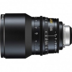 Arri - K2.47324.0 - ARRI ULTRA PRIME 16-T1.9 F from ARRI with reference K2.47324.0 at the low price of 14500. Product features: