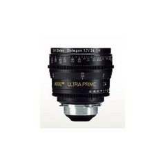 Arri - K2.47326.0 - ARRI ULTRA PRIME 24-T1.9 F from ARRI with reference K2.47326.0 at the low price of 13500. Product features: