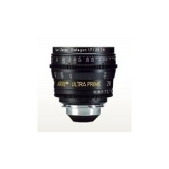 Arri - K2.47327.0 - ARRI ULTRA PRIME 28-T1.9 F from ARRI with reference K2.47327.0 at the low price of 12500. Product features:
