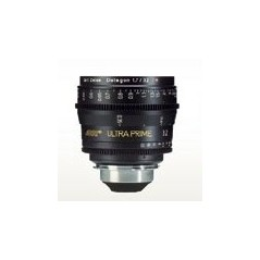 Arri - K2.47328.0 - ARRI ULTRA PRIME 32-T1.9 F from ARRI with reference K2.47328.0 at the low price of 12500. Product features: