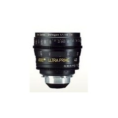Arri - K2.47329.0 - ARRI ULTRA PRIME 40-T1.9 F from ARRI with reference K2.47329.0 at the low price of 12500. Product features: