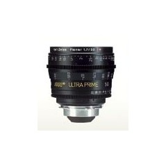 Arri - K2.47330.0 - ARRI ULTRA PRIME 50-T1.9 F from ARRI with reference K2.47330.0 at the low price of 12500. Product features:
