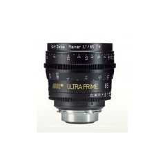 Arri - K2.47331.0 - ARRI ULTRA PRIME 85-T1.9 F from ARRI with reference K2.47331.0 at the low price of 13000. Product features: