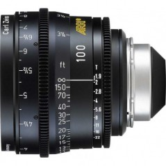 Arri - K2.47332.0 - ARRI ULTRA PRIME 100-T1.9 F from ARRI with reference K2.47332.0 at the low price of 14500. Product features: