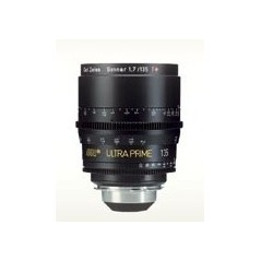 Arri - K2.47333.0 - ARRI ULTRA PRIME 135-T1.9 F from ARRI with reference K2.47333.0 at the low price of 17500. Product features: