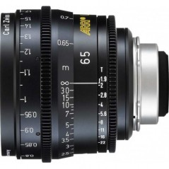 Arri - K2.47377.0 - ARRI ULTRA PRIME 65-T1.9 M from ARRI with reference K2.47377.0 at the low price of 13000. Product features: