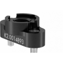 Arri – K2.0014893 – 3/8″ THREAD ADAPTER
