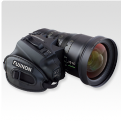 ZK4.7X19 - PL MOUNT LENSES FOR CINE CAMERAS 4K VER. from FUJINON with reference ZK4.7X19 at the low price of 0. Product features